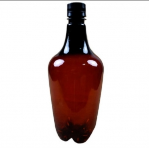 Foto do produto Growler PET 1 litro