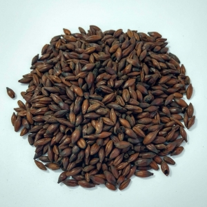 Foto do produto Malte Black Viking Malt 500g