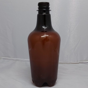 Foto do produto Growler PET 500ml